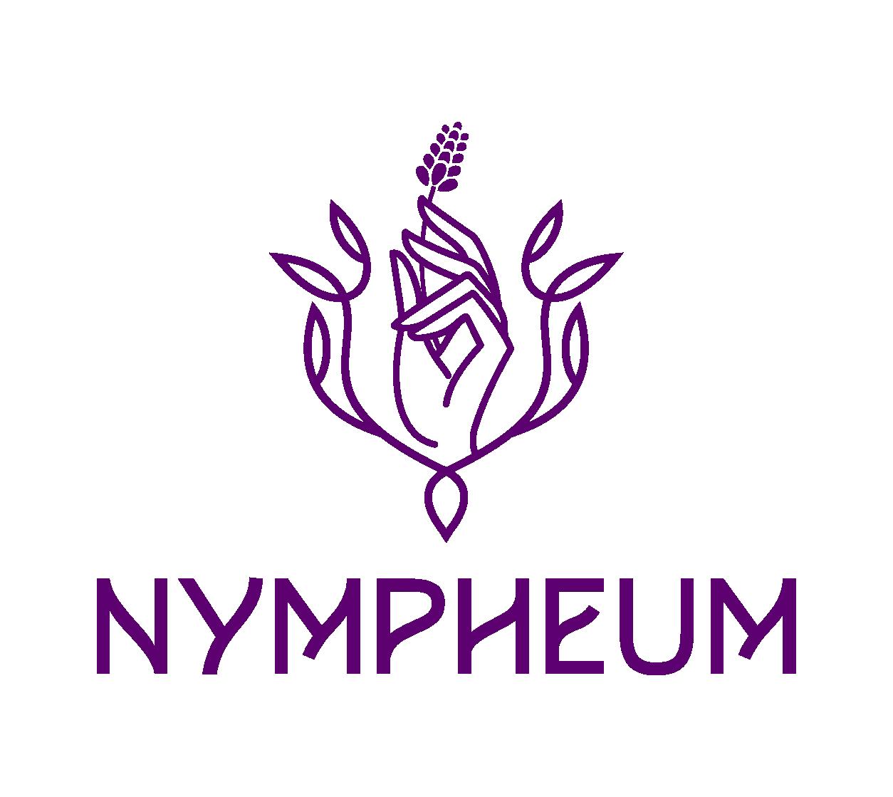 nympheum.ro